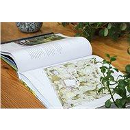 Žijte ve své zahradě: Inspirace pro současnou zahradu - Kniha