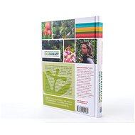 Kompletní návod k vytvoření Ekozahrady a rodového statku - Kniha