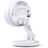 FOSCAM C2M Dual-Band Wi-Fi Camera 1080p - IP kamera
