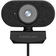 Foscam 4K USB Web Camera - Webkamera