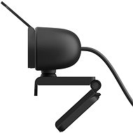 Foscam W25 1080p - Webkamera