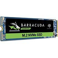 Seagate Barracuda 510 1TB - SSD disk