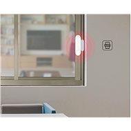 FrameXX  IO Senzor dveře/okno - Senzor na dveře a okna