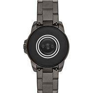 Fossil FTW4049 Gen 5E 44mm Nerezová ocel - Chytré hodinky