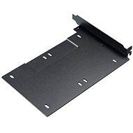 "AKASA 2.5"" SSD/HDD mounting bracket - Rámeček"