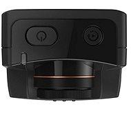 Brinno TLC2020 HDR Time-lapse camera - Kamera