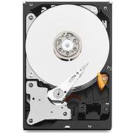 WD Red Plus 1TB - Pevný disk