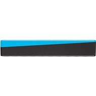 WD My Passport 4TB, modrý - Externí disk