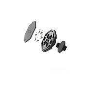 FIXED ICON Dash na palubní desku černý - Držák na mobilní telefon