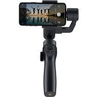 FunSnap Capture 2s Mobile Gimbal - Stabilizátor