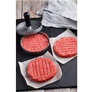 G21 Lis na hamburger - Grilovací příslušenství