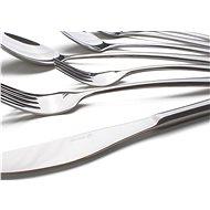 Sada příborů G21 Gourmet Excelent 7 druhů, 42 ks - Sada příborů