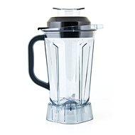 G21 Excellent Cappuccino - Stolní mixér