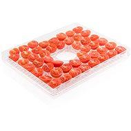 Gallet DES 121  - Sušička ovoce