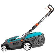 Gardena PowerMax 1600/37 - Elektrická sekačka