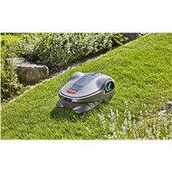 Gardena SILENO Smart life 750 - Robotická sekačka