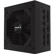 GIGABYTE P850GM - Počítačový zdroj
