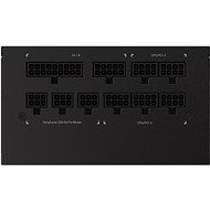 GIGABYTE P1000GM - Počítačový zdroj