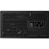 GIGABYTE AORUS P750W 80+ GOLD Modular - Počítačový zdroj