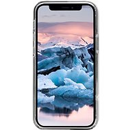 dbramante1928 Iceland pro iPhone 12/12 Pro Clear - Kryt na mobil