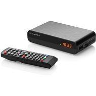 Gogen DVB 132 T2 PVR - Set-top box
