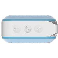 Energy Sistem Outdoor Box Shower - Bluetooth reproduktor