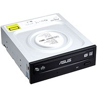 ASUS DRW-24D5MT černá retail - DVD mechanika