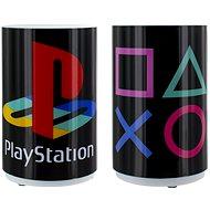 PlayStation - Mini Light - Stolní lampa