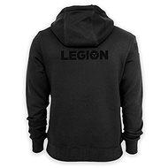 Lenovo Legion Hoodie XL - Mikina