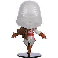 Ubisoft Heroes - Ezio - Figurka