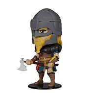 Ubisoft Heroes - Eivor Male - Figurka