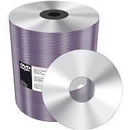 Mediarange DVD-R 4.7 GB 16x blank folie 100 ks - Média