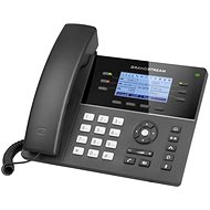 Grandstream GXP1760W SIP telefon - IP telefon