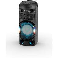 Sony MHC-V42D - Bluetooth reproduktor