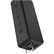Havit M76 černý - Bluetooth reproduktor