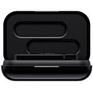 Havit TW935 Black - Bezdrátová sluchátka