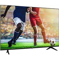 "65"" Hisense 65AE7000F - Televize"