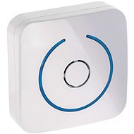 EMOS IP kamerová jednotka H1139 WiFi - IP kamera