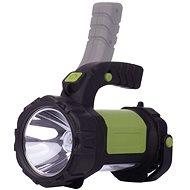 EMOS Nabíjecí svítilna LED P4526 - Svítilna