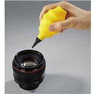Hama Dust EX Edge Air Blower žlutý - Čistič
