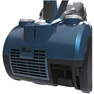 Hoover H-POWER 200 HP220PAR 011 - Bezsáčkový vysavač