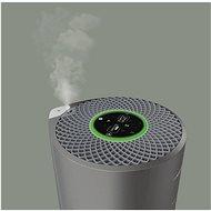 Hoover HHP75CAH011 - Čistička vzduchu
