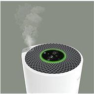 Hoover HHP70CAH011 - Čistička vzduchu