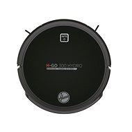 Hoover HGO320H 011 - Robotický vysavač