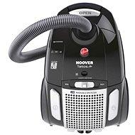 HOOVER TE76PAR 011 - Sáčkový vysavač