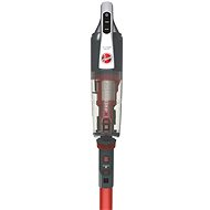 Hoover H-Free HF522SFP 011 - Tyčový vysavač