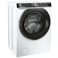 HOOVER HWPD 69AMBC/1-S - Pračka
