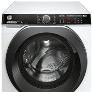 HOOVER HDP 696AMBC/1-S - Pračka se sušičkou