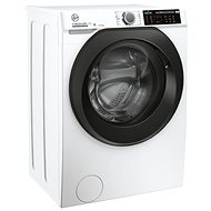 HOOVER HD 495AMBB/1-S - Pračka se sušičkou