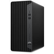 HP ProDesk 400 G7 - Počítač